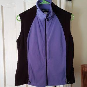 🔥3 for $20🔥 Avalanche Fleece Vest